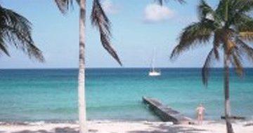 Familie rondreis op Cuba